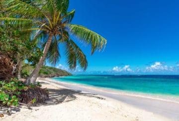 Viaje de novios a Estados Unidos y Bahamas - Bahamas - Nassau