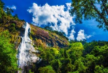 especial viaje luna de miel sri lanka y maldivas
