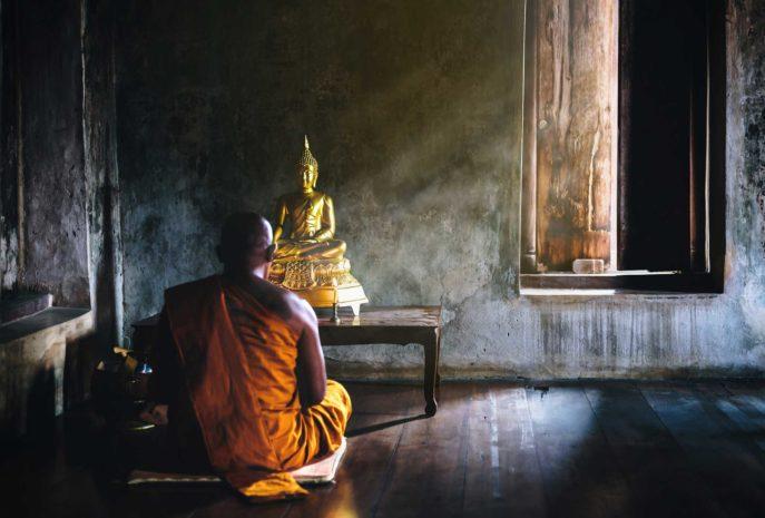 viajes de luna de miel a tailandia