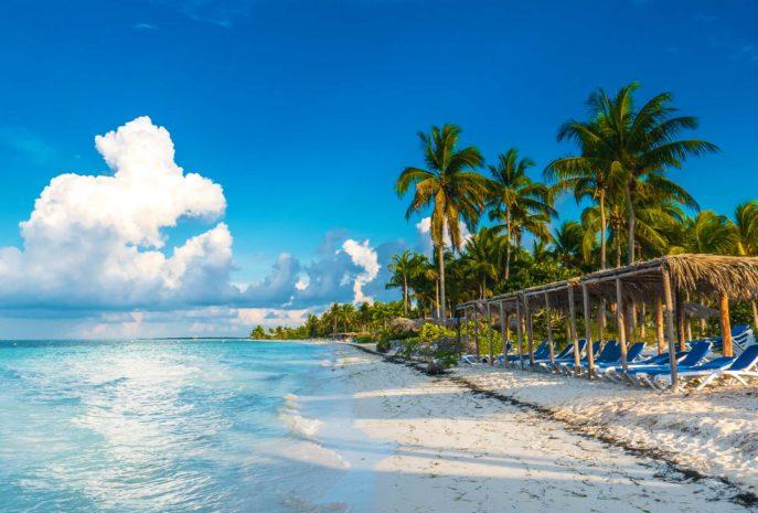 Viajes de Novios a Cuba