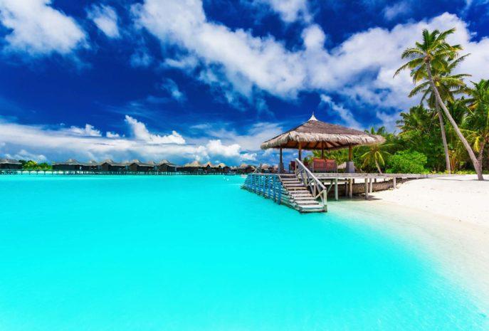 Viajes de Novios a Polinesia