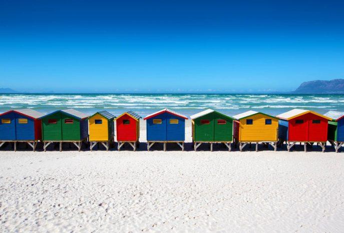 Viajes de Novios a Sudafrica